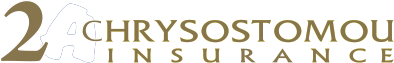 2A Chrysostomou Insurance Agency Ltd